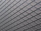 Tappetino Di Di Gomma Gomma,, резиновый коврик использования в промышленности