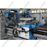 Machine de tour de métal horizontale China Factory (GH1440K)