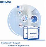 Nécessaires de réactif de biochimie de Biobase 118 nécessaires de réactif de postes
