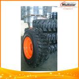 Reifen mit Rad-Paket-Montage-Reifen 10-16.5 mit Rad-Felge 8.25X16.5