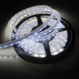 Vue latérale Emetteur SMD335 LED Strip Light