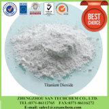 顔料R-902のための工場価格のチタニウム二酸化物TiO2のルチル