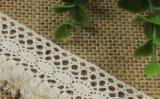 Популярные классические букет Tassel кружевом