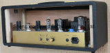 18W Tmb Hand Wired Tubes Guitar Amplifier Head (G-18W)