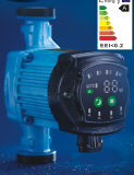 Pompe di circolazione del CE (RS25/4EA)