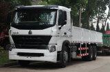 حادّة عمليّة بيع [هووو] شحن شاحنة شاحنة شاحنة [سنوتروك]