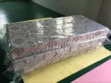 Fertigung-Königin-Schaumgummi-Matratze mit Rabatt