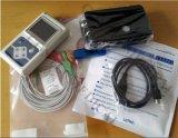 ECG Holter Record (TLC9803)