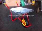 Brinquedo de construção de boa qualidade de venda quente (Wb6404H)