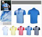 T-shirt manches courtes manches courtes à manches courtes Polo Polo
