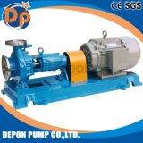 Pompa centrifuga chimica di trasferimento H2so4