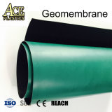 Geomembrana HDPE para tank/Revestimiento de Liner