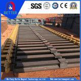2017 vendite calde/alimentatore elettromagnetico di vibrazione forte potere per industria lineare/sabbia di pietra fatta in Cina
