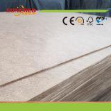 Panneau dur pliant de haute qualité de 2,5 mm / 2,7 mm / 3,0 mm