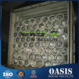 """"""" acciaio inossidabile 10 304 filtri per pozzi dell'acqua"""