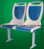 도시 Bus의 새로운 Plastic Bus Seat