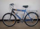 Bicicletas de montanha (SR-MR8)
