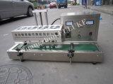 Máquina de vedação de indução de folha de alumínio Fuluke
