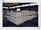 Aditivo alimentar Gluconato de sódio / FCC Grade de Gluconato de sódio / Industrial Glutato de sódio / adubo de concreto