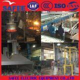 Isolador de vidro com padrão do IEC - isolador de vidro da suspensão da alta qualidade de China da suspensão de China, isolador de vidro