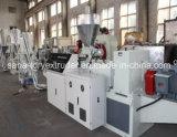 PVC Granulating Machine 또는 Plastic Granules Production Line
