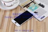 iPhone 6sのタッチ画面アセンブリのための最も売れ行きの良いLCD表示
