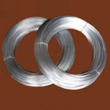 黒い適正価格10 14 ISOの証明のGa 1mmの厚いワイヤー