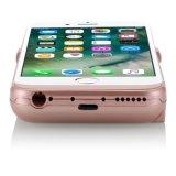 De achter Bank van de Macht van de Lader van de Batterij van de Klem Draadloze voor Androïde/iPhone