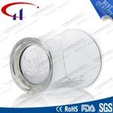 кружка воды высокой ранга 180ml бессвинцовая стеклянная (CHM8007)