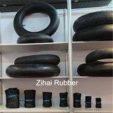 Fornecer a câmara de ar interna do pneu do caminhão leve de bom desempenho 825-16