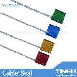 Standardhauptbehälter-Dichtung (YL-G5.0C)