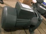 Bomba de água centrífuga elétrica de Hf/6A com tomada 3inch (2.2kw/3HP)