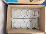 Pièces d'usinage CNC en plastique pour appareils ménagers