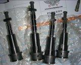 As peças da bomba de combustível o êmbolo PT44