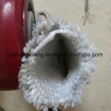 Втулка керамического волокна изоляции жары