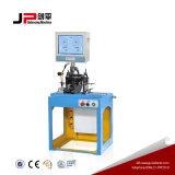 永久マグネットモーター(PHQ-16A)のためのJpの水平のバランスをとる機械