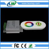 세륨, RoHS를 가진 보편적인 RF 무선 LED 가벼운 관제사