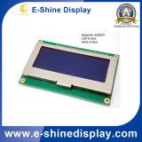 12832의 특성 긍정적인 LCD 이 모니터 모듈 전시