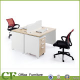 Oficina Económica moderna mesa de mesa de reuniones