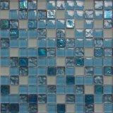 Mozaïek van de Steen van het Mozaïek van de Tegel van het ontwerp het Marmeren voor Vloer Backsplash