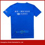 형식은 인쇄했다 스포츠 착용 획일한 제조자 (R168)를