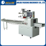 Flow Packing Machine Flow Wrapping Machine Flow Wrapper