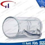 tazza di vetro della radura di alta qualità 360ml per birra (CHM8109)