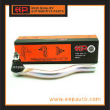 Gleichheit-Stangenende für Honda Accord Rh1 Stepwgn RF1 53540-Sv4-003
