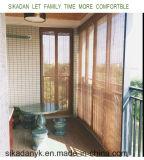 Blinde de Rol van Shunshade van het bamboe