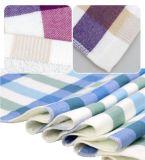 Проверить дизайн хлопка не скрутите полотенце