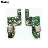 Huawei 명예 8 USB 비용을 부과 운반 코드 케이블, 명예 8 코드를 위한 선창 연결관 충전기 널