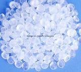 Maagdelijke LDPE 2426H in LDPE de prijs van het Polyethyleen van de Lage Dichtheid van Korrels