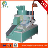 Pellets de carburant / Biomasse / Bois / Sawdust / Rice Husk / Corn Stalk Granulating Machine
