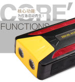 Auto Multi Function Jump Start Battery High Power Bank